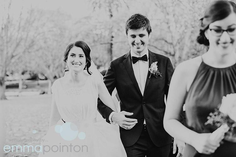 Nicole & Novi {Linton Kay Wedding}082.jpg