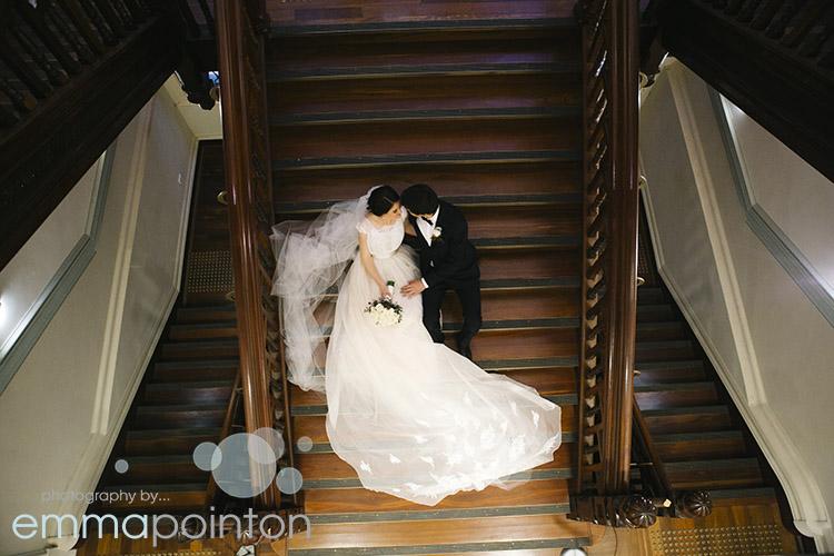Nicole & Novi {Linton Kay Wedding}084.jpg