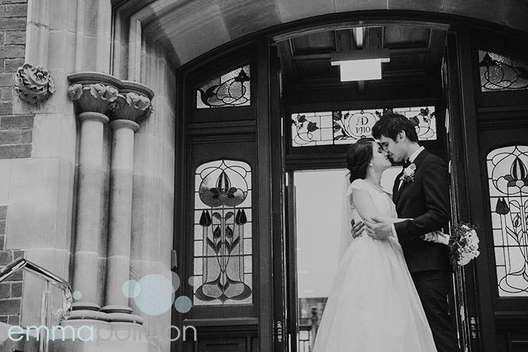 Nicole & Novi {Linton Kay Wedding}086.jpg
