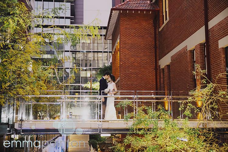 Nicole & Novi {Linton Kay Wedding}087.jpg