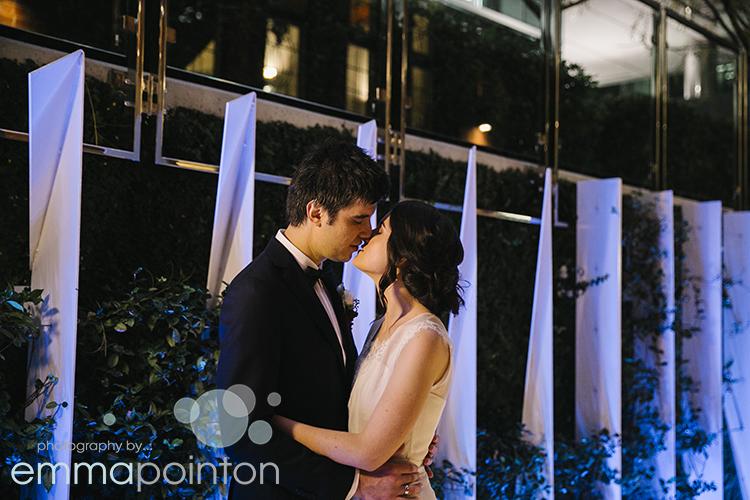 Nicole & Novi {Linton Kay Wedding}088.jpg