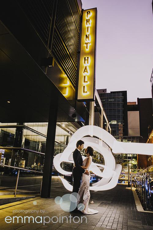Nicole & Novi {Linton Kay Wedding}089.jpg