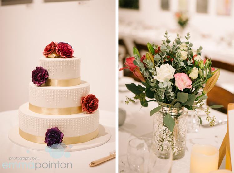 Nicole & Novi {Linton Kay Wedding}091.jpg