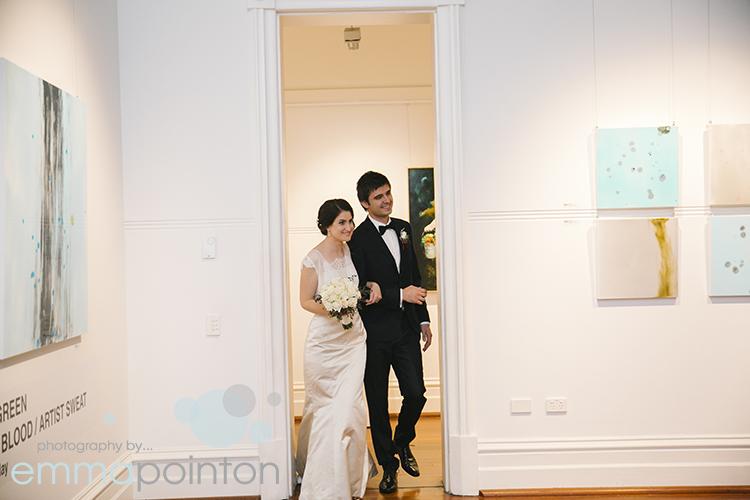 Nicole & Novi {Linton Kay Wedding}093.jpg