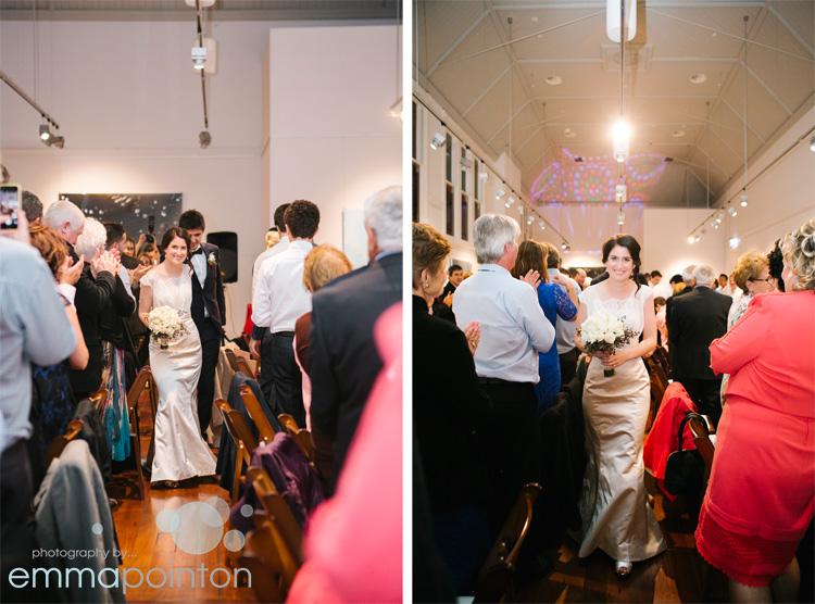Nicole & Novi {Linton Kay Wedding}094.jpg