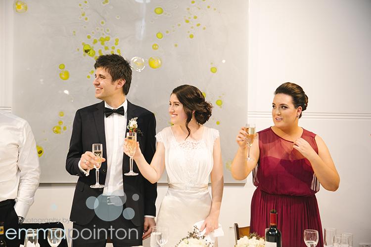 Nicole & Novi {Linton Kay Wedding}096.jpg