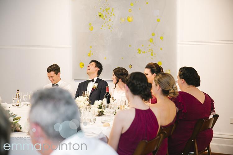 Nicole & Novi {Linton Kay Wedding}098.jpg