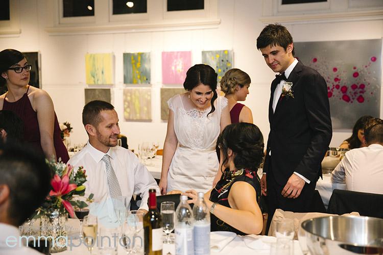 Nicole & Novi {Linton Kay Wedding}100.jpg