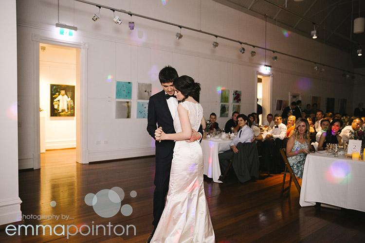 Nicole & Novi {Linton Kay Wedding}101.jpg