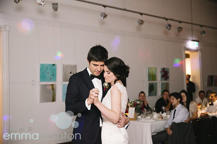 Nicole & Novi {Linton Kay Wedding}102.jpg