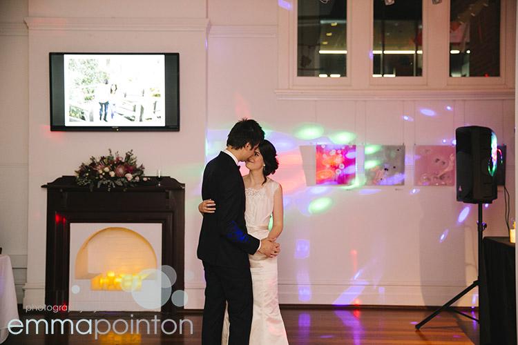 Nicole & Novi {Linton Kay Wedding}103.jpg