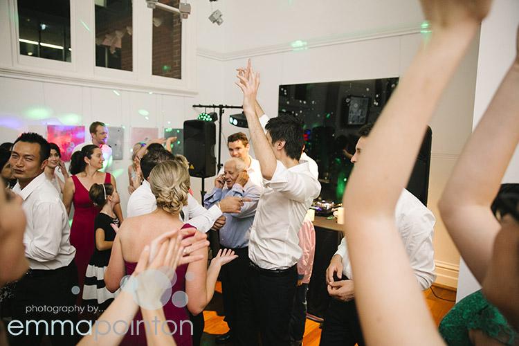Nicole & Novi {Linton Kay Wedding}105.jpg