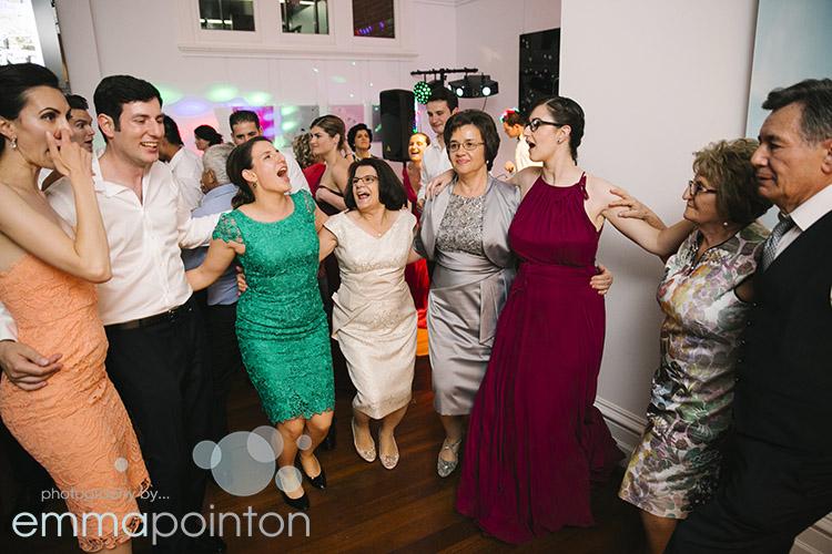 Nicole & Novi {Linton Kay Wedding}106.jpg