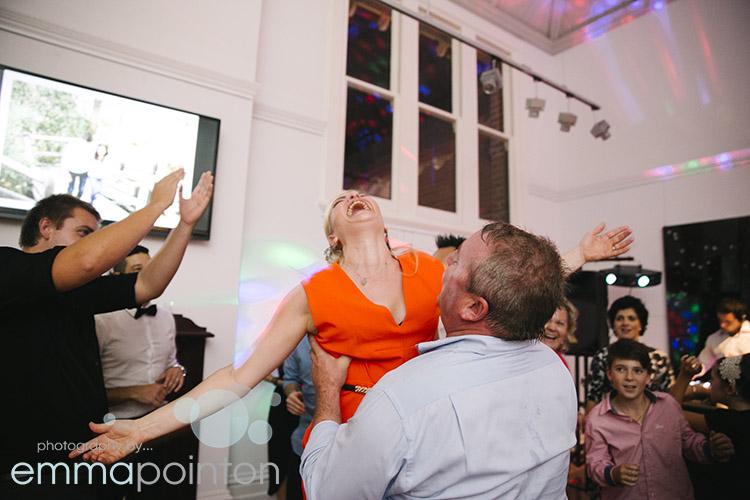 Nicole & Novi {Linton Kay Wedding}107.jpg