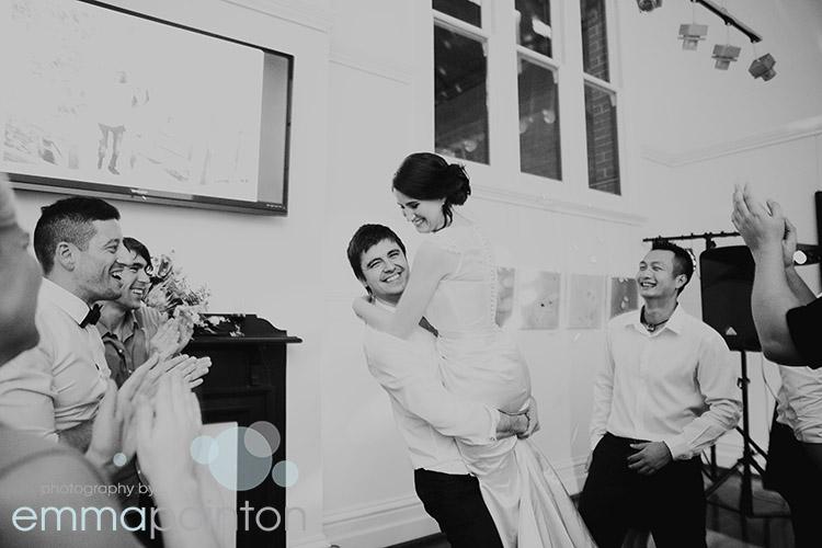 Nicole & Novi {Linton Kay Wedding}108.jpg