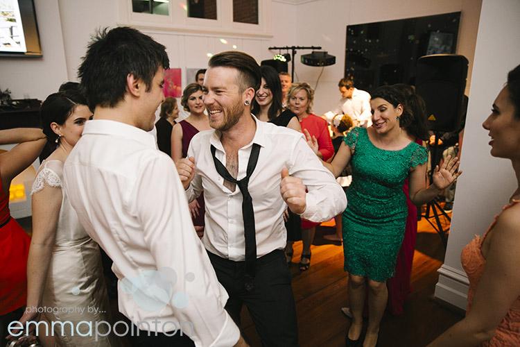 Nicole & Novi {Linton Kay Wedding}109.jpg