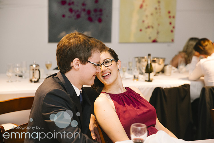 Nicole & Novi {Linton Kay Wedding}110.jpg