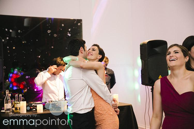 Nicole & Novi {Linton Kay Wedding}111.jpg