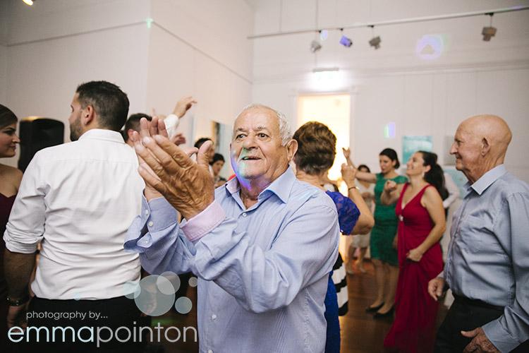 Nicole & Novi {Linton Kay Wedding}112.jpg