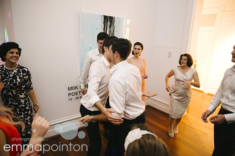 Nicole & Novi {Linton Kay Wedding}113.jpg