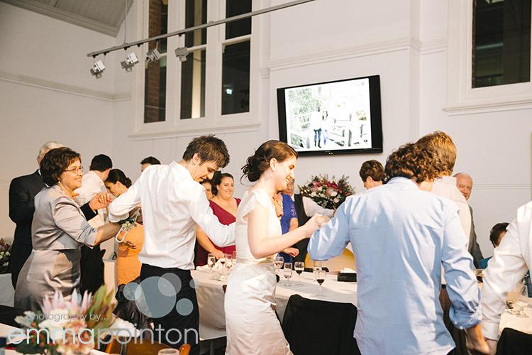 Nicole & Novi {Linton Kay Wedding}115.jpg
