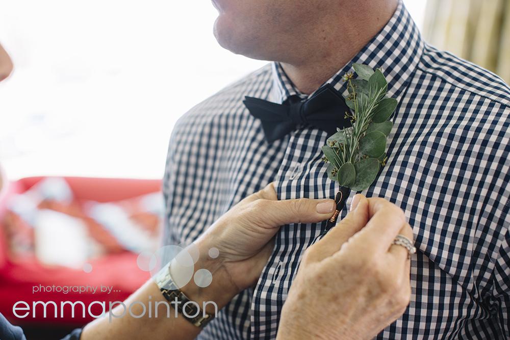 City Farm Perth Wedding 003.jpg
