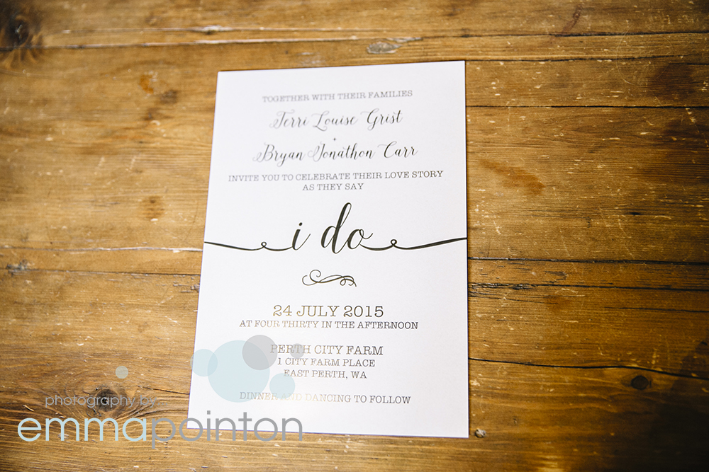 City Farm Perth Wedding 004.jpg