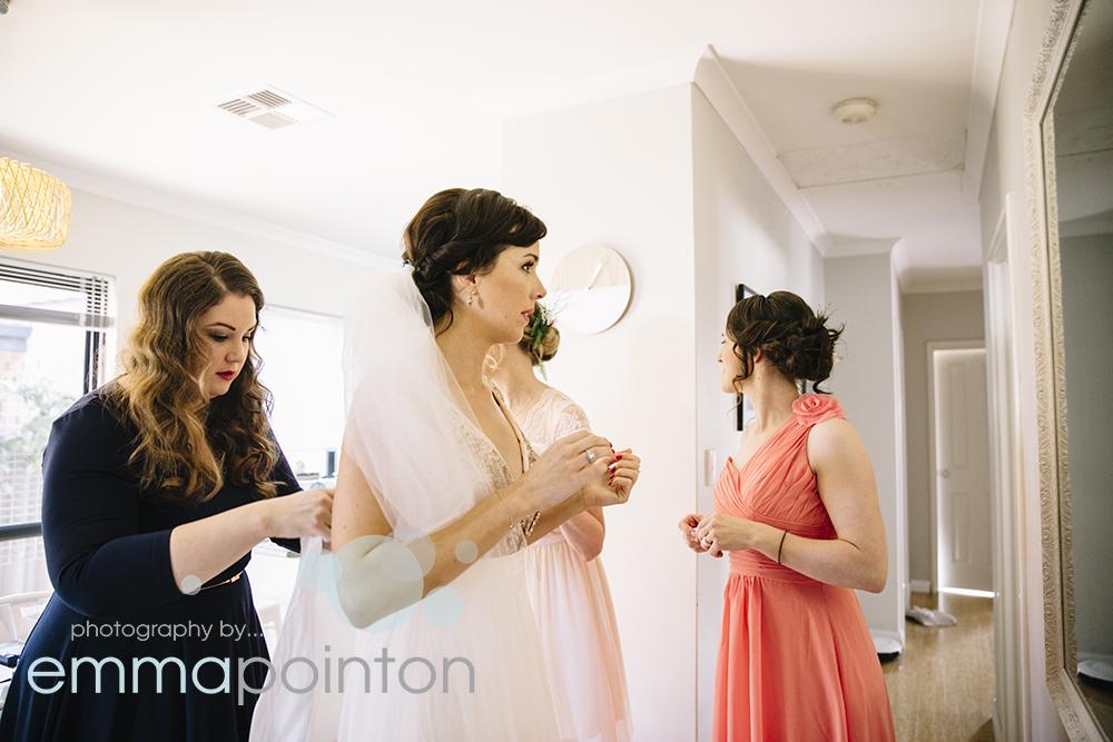 City Farm Perth Wedding 012.jpg
