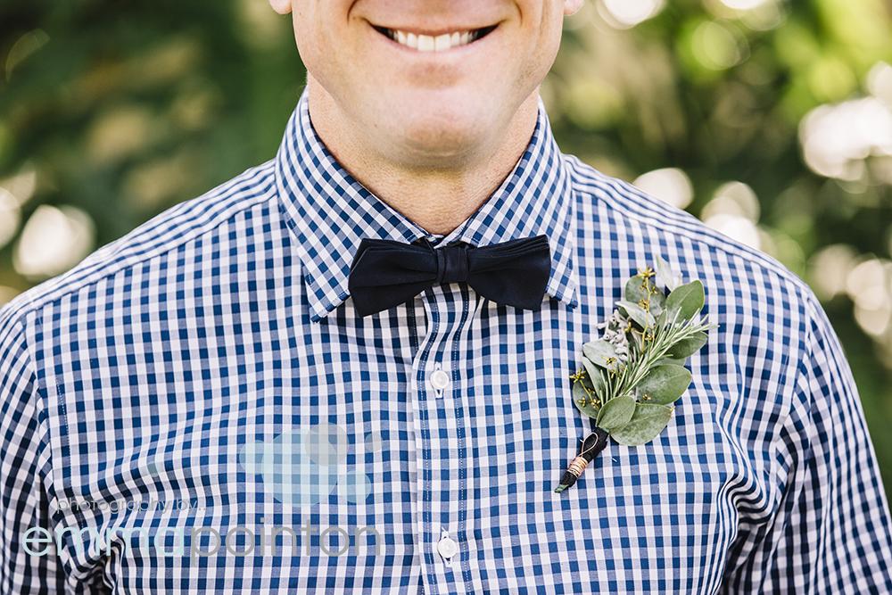 City Farm Perth Wedding 015.jpg