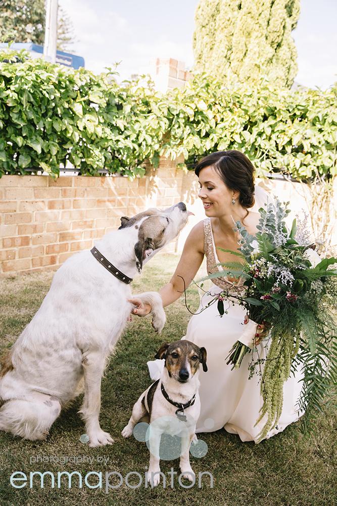 City Farm Perth Wedding 014.jpg