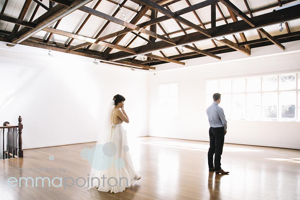 City Farm Perth Wedding 018.jpg