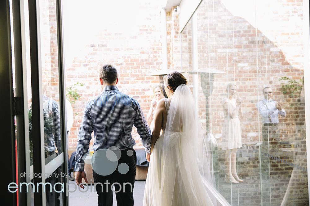 City Farm Perth Wedding 023.jpg