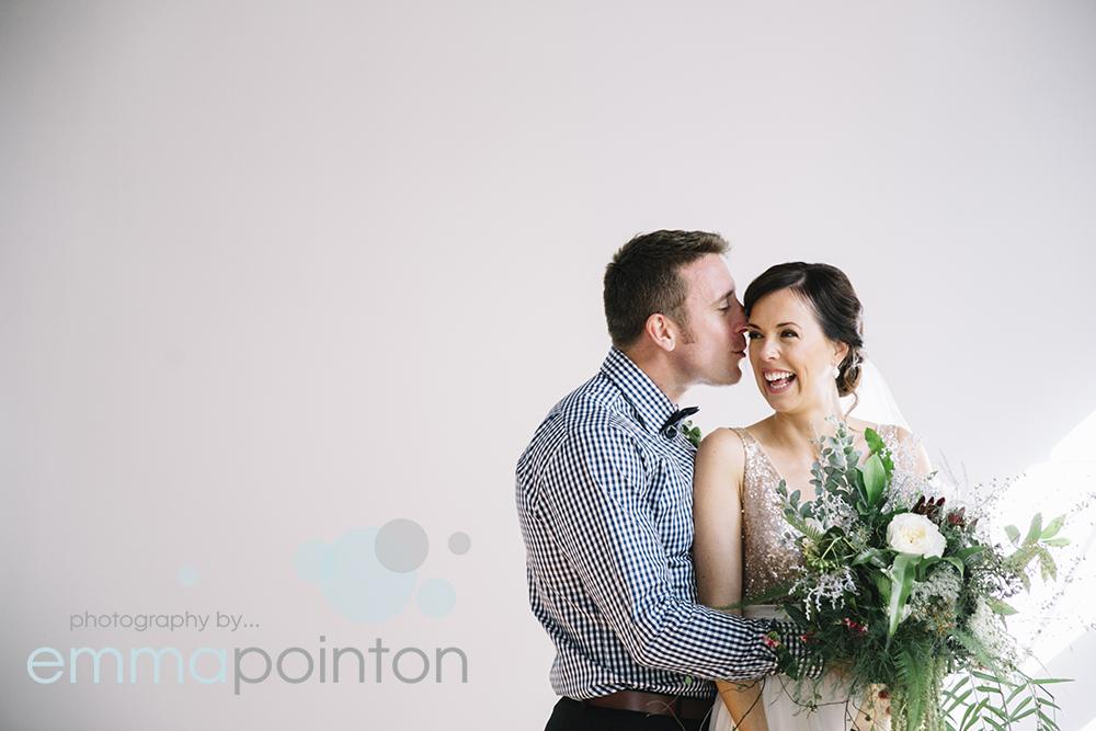City Farm Perth Wedding 029.jpg