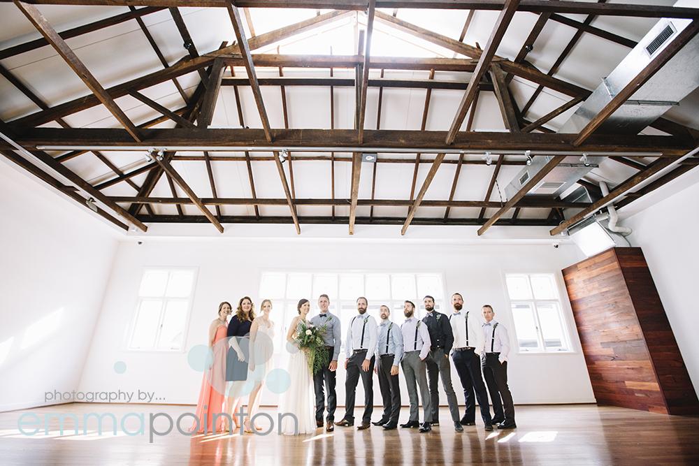 City Farm Perth Wedding 030.jpg