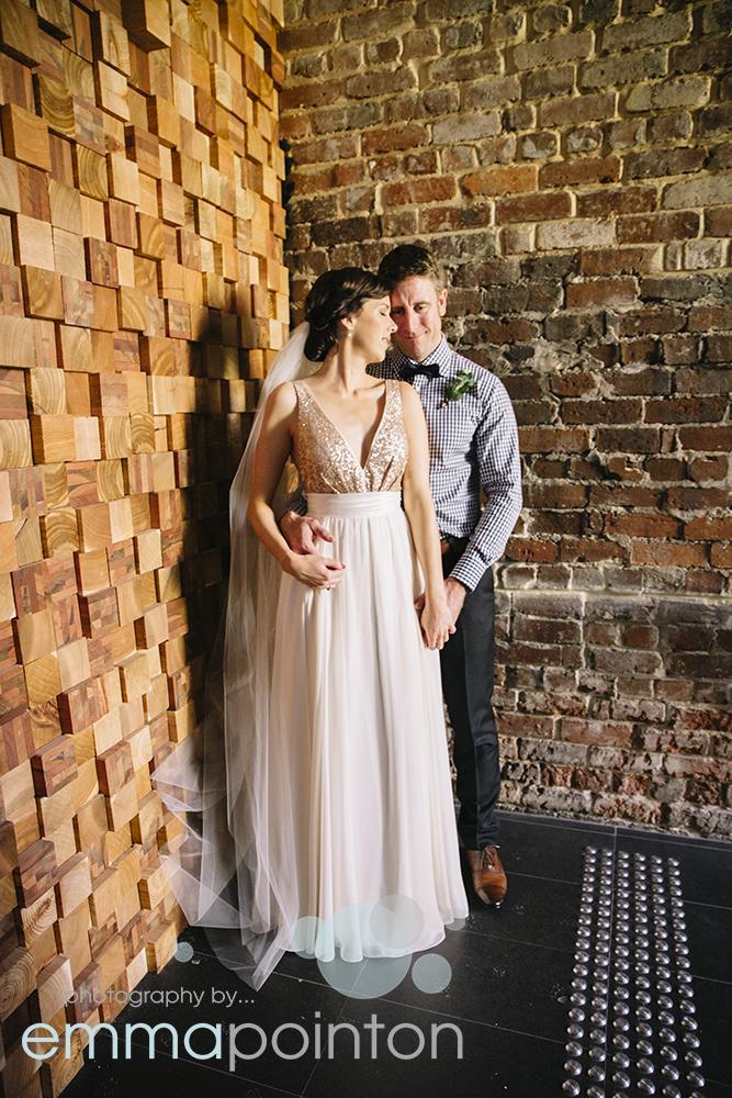 City Farm Perth Wedding 032.jpg