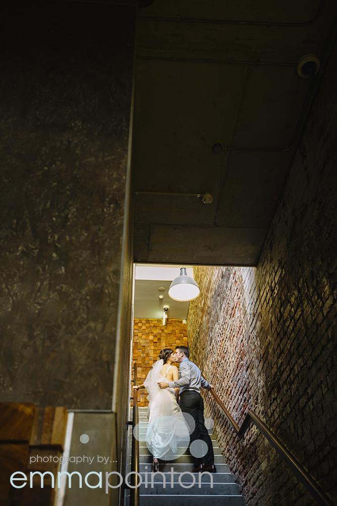 City Farm Perth Wedding 034.jpg