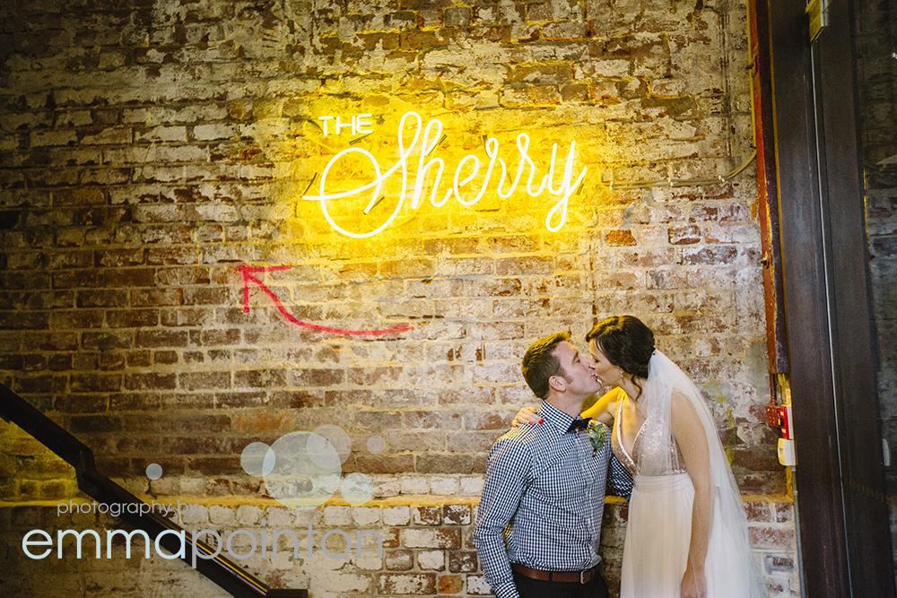 City Farm Perth Wedding 033.jpg