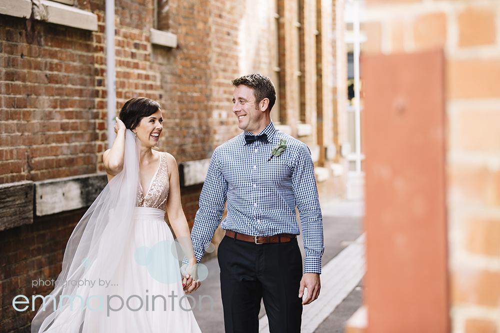 City Farm Perth Wedding 036.jpg