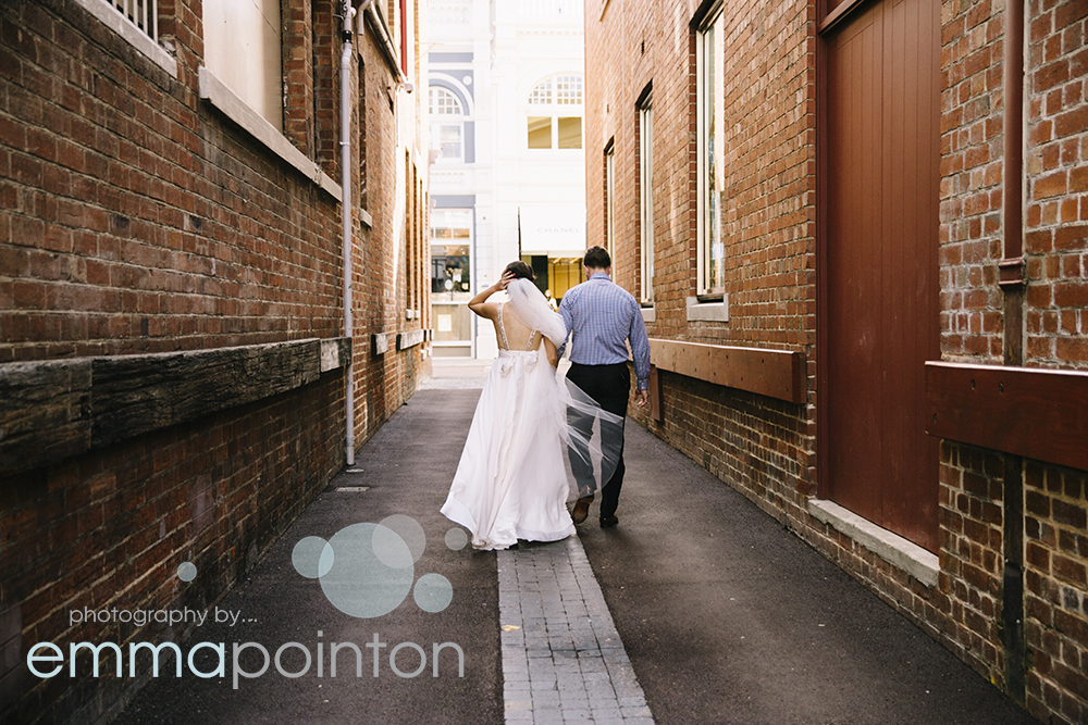 City Farm Perth Wedding 037.jpg