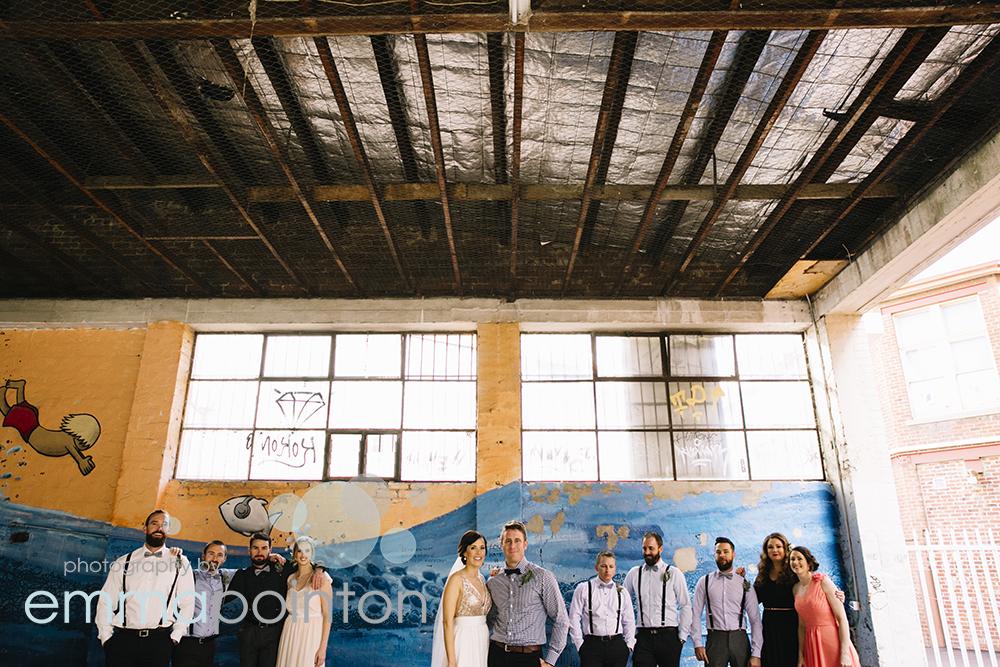 City Farm Perth Wedding 038.jpg