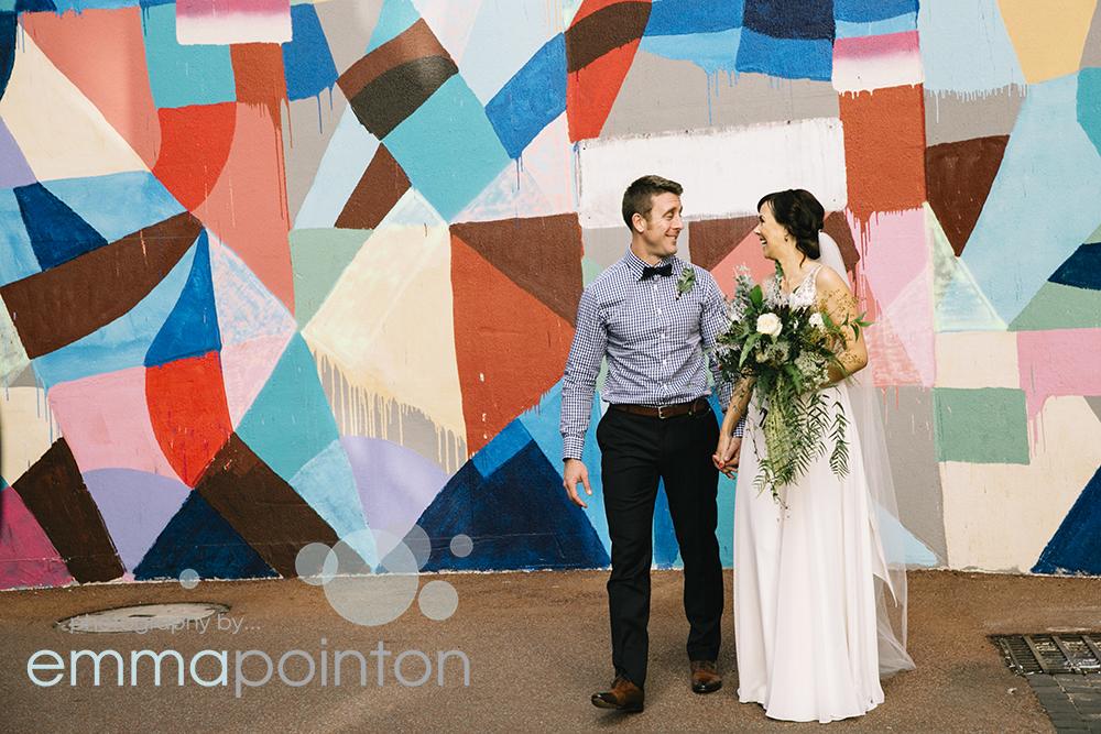City Farm Perth Wedding 039.jpg