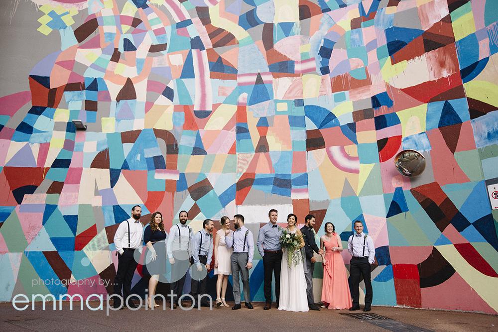 City Farm Perth Wedding 040.jpg