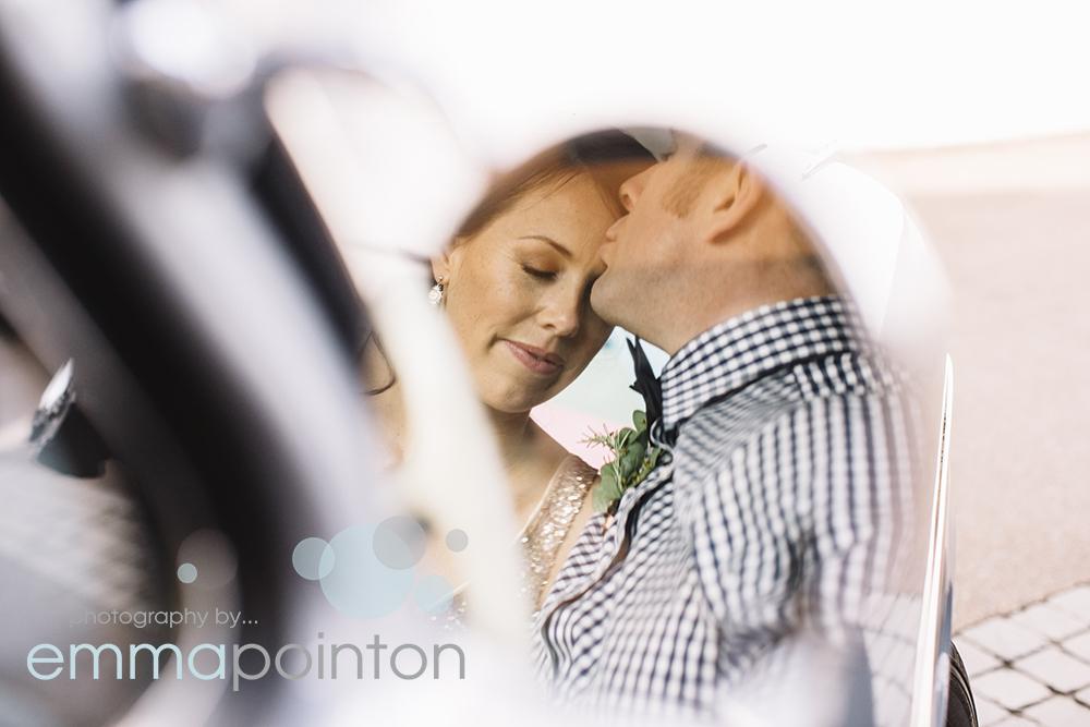 City Farm Perth Wedding 042.jpg