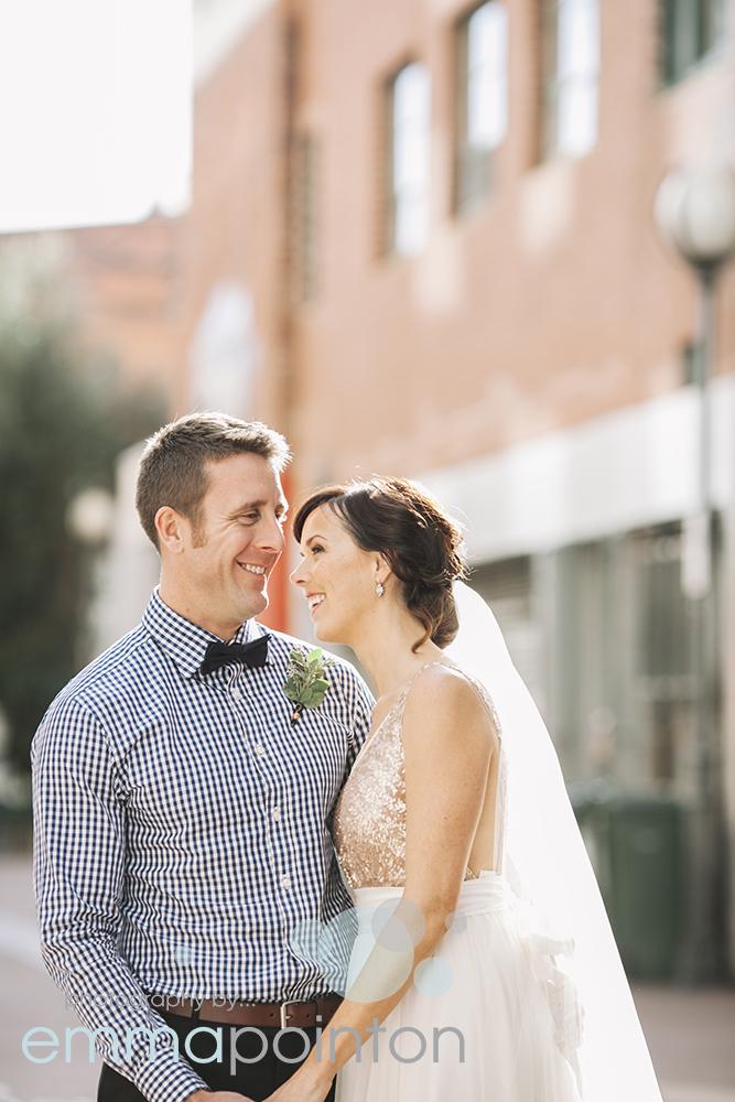City Farm Perth Wedding 041.jpg