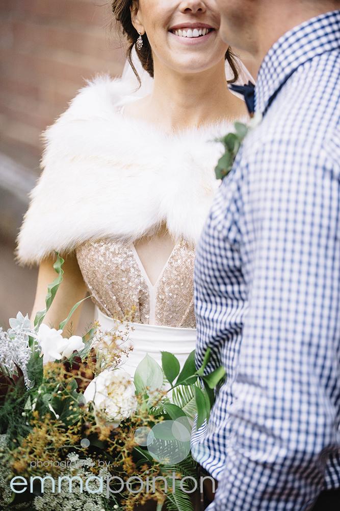 City Farm Perth Wedding 043.jpg