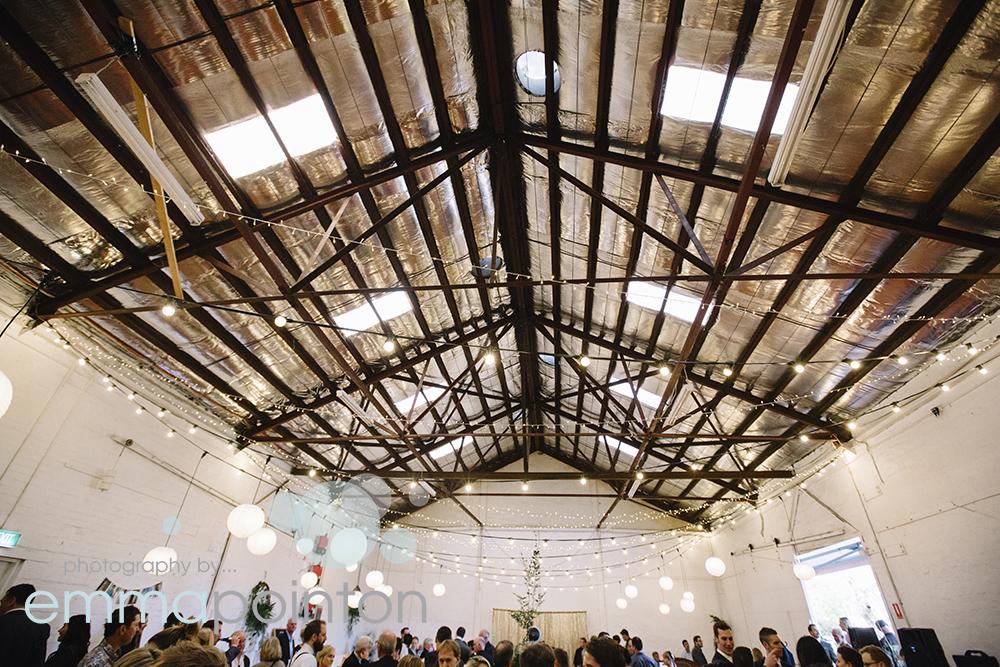 City Farm Perth Wedding 048.jpg