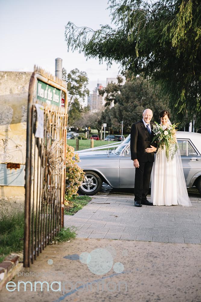 City Farm Perth Wedding 051.jpg