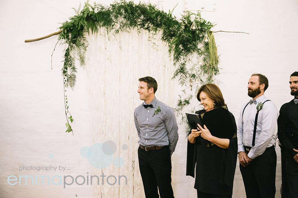 City Farm Perth Wedding 053.jpg
