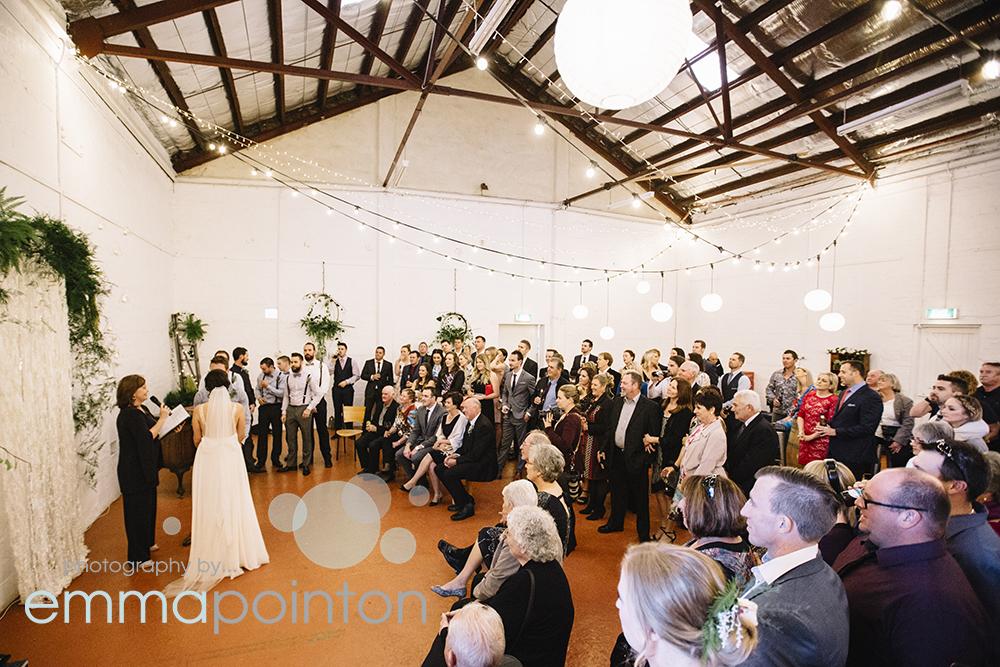 City Farm Perth Wedding 054.jpg