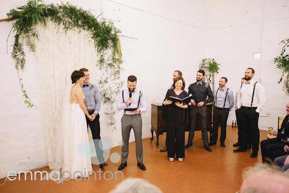 City Farm Perth Wedding 055.jpg